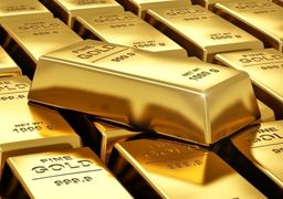امیدواری سرمایهگذاران به بازار طلای جهانی