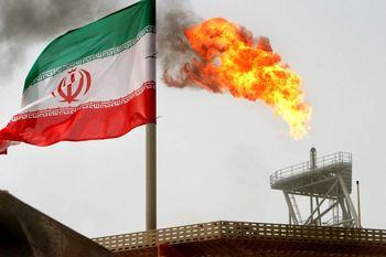آمریکا درخواستهای معافیت از تحریم نفتی ایران را در نظر میگیرد