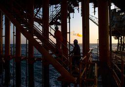 ترکیه دست رد بر سینه آمریکا زد/ تداوم واردات نفت از ایران