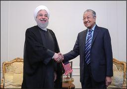 استفاده از طلا در مبادلات تجاری ایران، ترکیه، مالزی و قطر