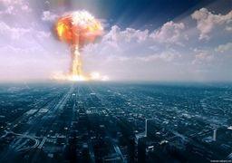 پیامدهای جنگ هسته ای احتمالی میان هند و پاکستان چیست؟