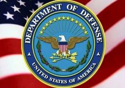 وزارت دفاع آمریکا: به عربستان در جنگ کمک می کنیم