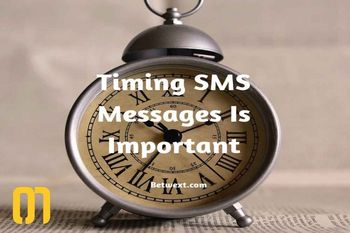 چگونه از پیامک در کمپین تبلیغاتی استفاده کنیم؟