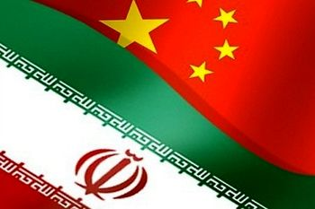 بلومبرگ: چین واردات نفت ایران را ادامه داده است