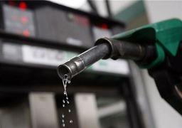 تخصیص سهمیه بنزین نوروزی در تابستان محقق میشود؟