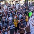 آیا «بحران» مقدمه انقلاب است؟