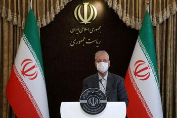 ایران آمریکا را تهدید کرد