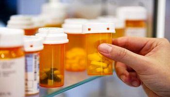 هشدار؛ مراقب این نوع سردرد باشید /انواع رایج درد و بهترین داروهای مسکن