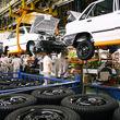 سهم خودروسازان از کیک بازار خودرو ایران