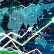 بالاترین و پایینترین رشد قیمت سهام بورس در روز یکشنبه مربوط به کدام شرکت ها بود؟