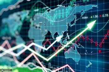 پیش بینی بورس در آخرین روز هفته/احتمال بازدهی مثبت چقدر است؟