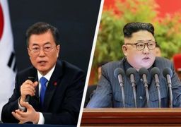 سیگنال مثبت کره شمالی به خلع سلاح هسته ای
