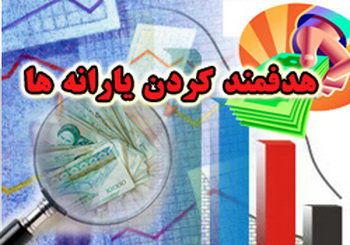 رئیس کمیسیون اقتصادی : یارانه ۳۰ میلیون نفر قطع میشود