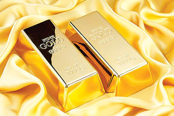 پیشبینیها از قیمت طلا افزایشی شد