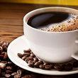 در این زمان به هیچ عنوان قهوه نخورید