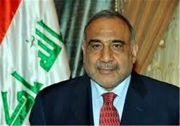 گفتوگوی تلفنی نخستوزیر عراق با پمپئو درباره تحریمهای ضدایرانی