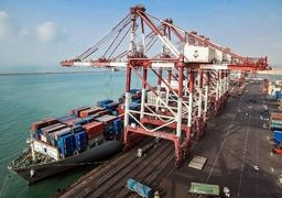 ۱۰ شریک اول تجاری ایران در سه ماهه اول سال 98