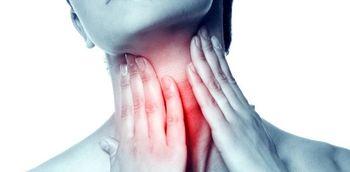 چند روش آسان برای درمان «گلودرد شدید» در خانه