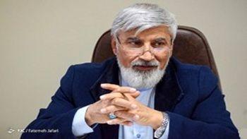 ماجرای تماس پرویز فتاح با رئیس دولت اصلاحات از زبان یک اصولگرا