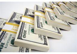 قیمت دلار و نرخ ارز امروز چهارشنبه 9 خرداد + جدول
