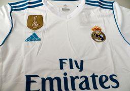پردرآمدترین باشگاه فوتبال دنیا