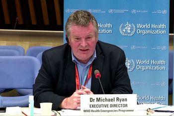 واکنش سازمان جهانی بهداشت  به خبر تولید واکسن کرونا در دانشگاه آکسفورد