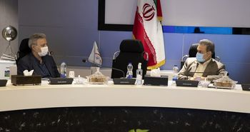 تقویت همکاری های بانک ملت و دانشگاه تهران