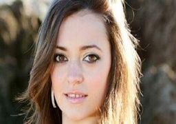خواننده جوانی که هنگام اجرای زنده کشته شد