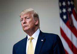 اقدام ترامپ علیه فوتبال ایران