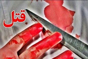 جزئیات هولناک قتل امیر علی 3 ساله از زبان دادستان