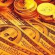 آخرین قیمت طلا و ارز امروز چهارشنبه ۹۸/۰۶/۰6| ثبات نرخ ارز در بازار