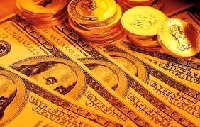 قیمت سکه، نیمسکه، ربعسکه و سکه گرمی امروز یکشنبه ۹۸/۰۶/۱7  نوسان افزایشی قیمت طلا