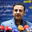 جایگزین منتخبان فوت شده مجلس یازدهم در انتخابات 1400 مشحص میشود