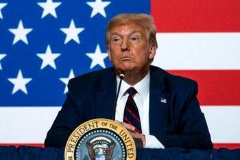 کاخ سفید مدعی شد: ترامپ در پنسیلوانیا پیروز شد