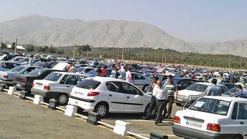 امسال بازار خودرو با کاهش قیمت روبرو می شود؟