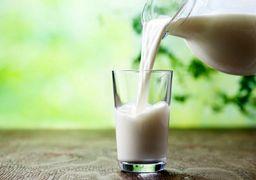 10 خوراکی ممنوعه در زمان مبارزه با بیماری های ویروسی