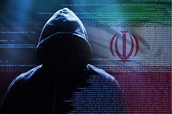 هکرهای ایرانی به سیستم امنیتی اسرائیل نفوذ کردهاند