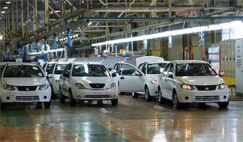 قرعه کشی برای 15 هزار خودرو در روز سه شنبه