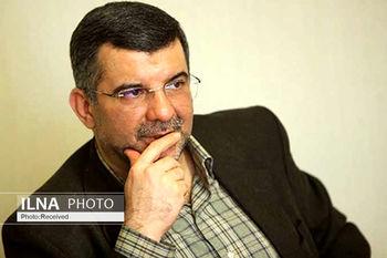 پیشبینی وحشتناک برای ایران/آمار مرگ و میر کرونا در دو هفته آینده دو برابر میشود
