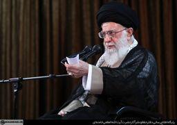 مجازات مفسدان اقتصادی سریع و عادلانه انجام شود