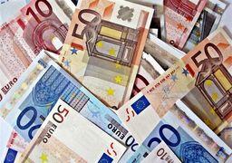 قیمت دلار و ارزهای خارجی امروز ۱۴ اسفندماه / بازار ارز کاهشی آغاز کرد