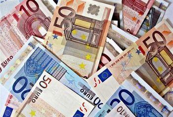 قیمت دلار و سایر ارزها در بازار آزاد و صرافی امروز ۹۷/۱۲/۱۸