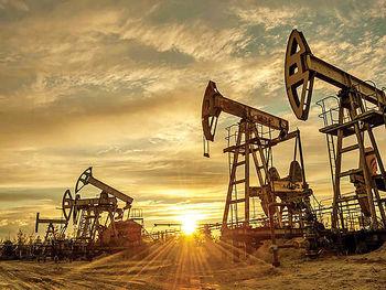 پیشبینی۱۳ بانک بینالمللی درباره نفت در فصل اول ۲۰۲۰