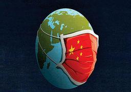 تحلیل استفان والت از آثار کرونا بر جهان؛ دهکده جهانی را فراموش کنید