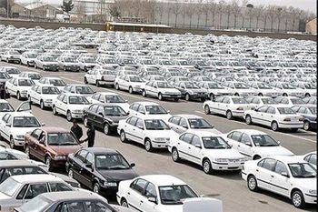 آخرین تحولات بازار خودروی تهران؛  پژو پارس ۱۵۴ میلیون تومان!