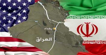 آمریکا معافیت عراق از تحریم خرید برق ایران را رسماً تایید کرد