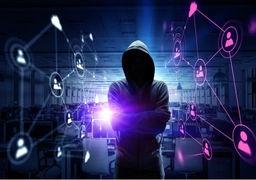 خطر هکرها و حملات سایبری از انفجار هستهای بیشتر است!