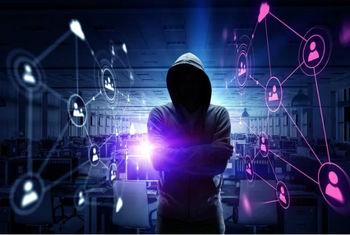 حمله گسترده هکرها به کانال های پرطرفدار یوتیوب