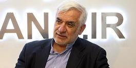 شکایت مجمع تشخیص و شورای نگهبان از دو نماینده مجلس