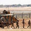 افزایش احتمال رویارویی نظامی ترکیه و آمریکا در سوریه